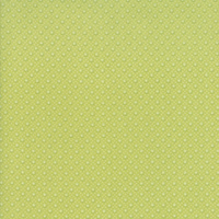 Caroline Fabric (Price is per 1/2m)  18654-15