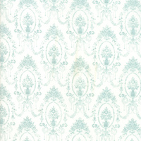 Amberley Fabric (Price is per 1/2m) 18672-12