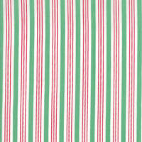 Sugar Plum Christmas Fabric (Price is per 1/2m)  2916-16