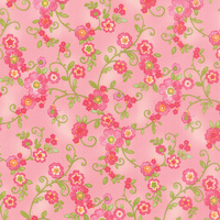 Colette 3051-11 Patchwork & Quilting Fabric