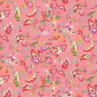 Coco 33392-14 Patchwork & Quilting Fabric