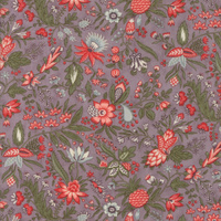 Quill 44153-17 Patchwork & Quilting Fabric