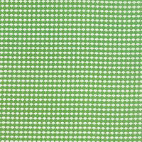 Gooseberry  (Price is per 1/2m) 5015-21