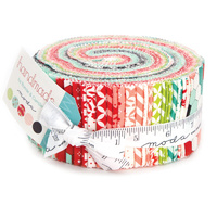 Jelly Roll Handmade