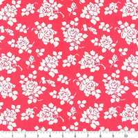 Janey Fabric (Price is per 1/4m) Y2705 4