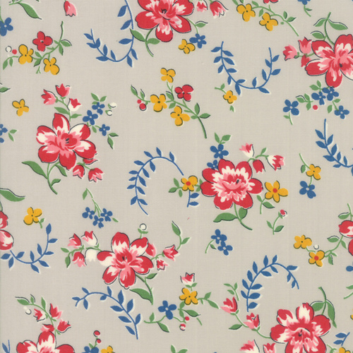 SPRING A LING (Price is per 1/2m)  21711-13